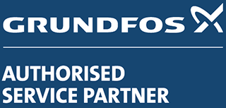 Grundfoss Authorised Service Partner